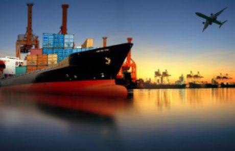 این تصویری از صنعت عمان میباشد.